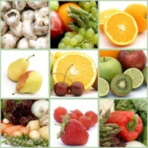 cropped-Nutrition-enfield.jpg