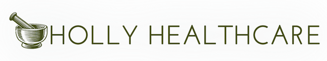 Holly Healthcare